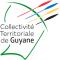 La Collectivité de GUYANE