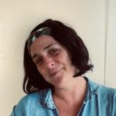 Anne Laure De COMARMOND