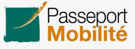 logo Passeport Mobilité
